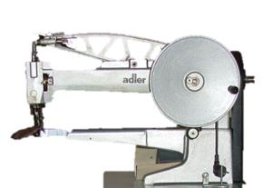 Nähmaschine Adler 30-1